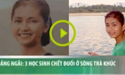 3-hoc-sinh-chet-duoi-tren-song-tra-khuc