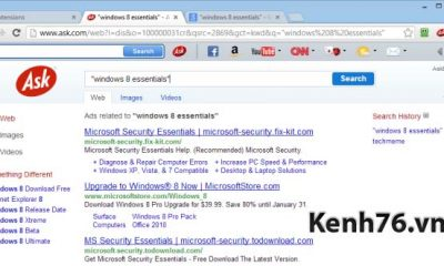 ask-search-results-in-chrome