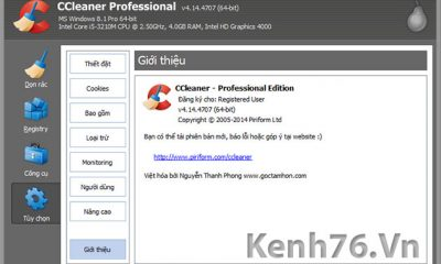 download-ccleaner-moi-nhat