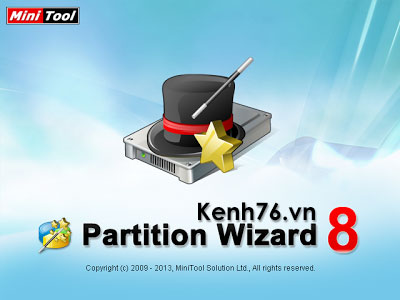 download-minitool-partition-wizard-professional-8-1-1