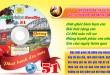 dvd-arirang-vol-51-2014