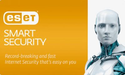 eset-smart-security-7-key