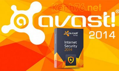 key-avast-internet-security-2014