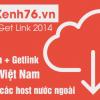 cbox-get-link-kenh76