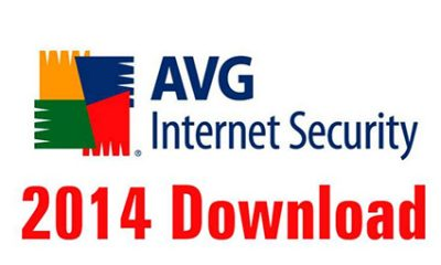 download-avg-2014-full-key