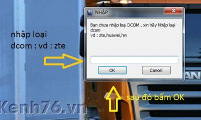 download-tool-test-dcom-huawei-v2