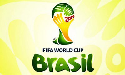 hinh-nen-world-cup-2014-brazil