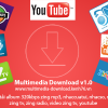 multimedia-download-v1