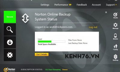 Norton-Internet-Security-2014
