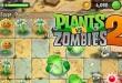 Plants-vs-Zombies-2-Full-Free