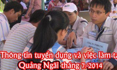 viec-lam-tai-quang-ngai-7-2014