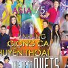 download-dvd-asia-75