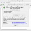 download-idm-6