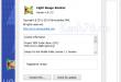Download-Light-Image-Resizer-4.6.3.0-Full-Crack