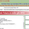 phan-mem-tool-getlink-fshare-mien-phi-2014