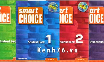 4-CD-Audio-Ebook-First-Choice-Smart-Choice-1-2-3