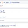 dang-status-rong-len-facebook-1
