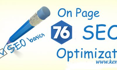 seo-on-page-trong-wordpress