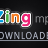 Zing-Mp3-Downloader-320kps--chrome