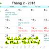 lich-nghi-tet-nguyen-dan-2015-tet-at-mui-2015