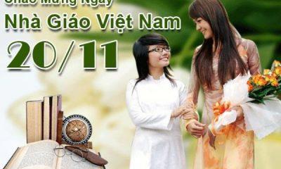 nhung-bai-tho-hay-viet-thay-co-20-11