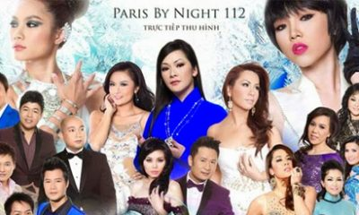 Thuy-Nga-112-Dong-Paris-by-night-112-full