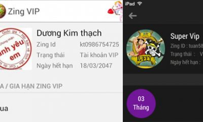 vip-zing-mp3-vinh-vien-tren-android-ios