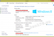 active-win-8.1-pro-moi-nhat-2015-crack-win-8.1-pro