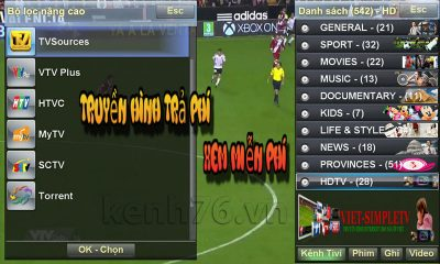 download-viet-simpletv-v0
