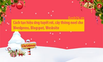 hieu-ung-tuyet-roi-cay-thong-noel-cho-website