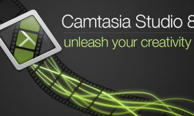 download-camtasia-8