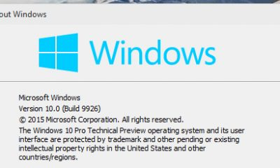 download-windows-10-iso-2015