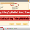 hack-bang-thong-dcom-3g-2015