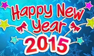 hinh-nen-tet-2015-chuc-mung-nam-moi-2015