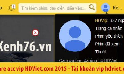 share-acc-vip-hdviet-com-tai-khoan-hdviet-vip-2015