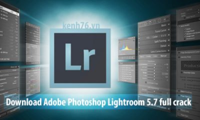tai-download-photoshop-lightroom-5-7-full-crack