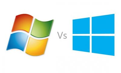 windows-8-vs-windows-71_zps7a42c5a1
