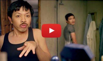 xem-phim-de-mai-tinh-2-online-de-hoi-tinh-2015