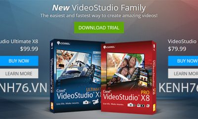 Download-Corel-VideoStudio-Pro-X8-Ultimate-Full-Crack-Key