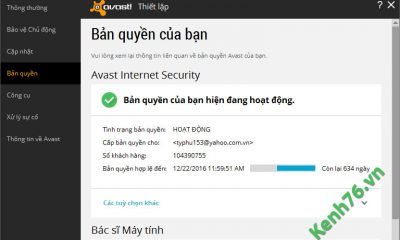 key-avast-internet-security-2015-ban-quyen-mien-phi