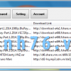 Download-ViF-Downloader-v1