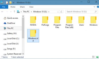 xoa-thu-muc-windows-old-sau-khi-cai-win-7-8-10