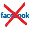 cach-vao-facebook-khong-bi-chan-nhanh-nhat-88