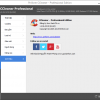 ccleaner-5-06-5219-business-professional-technician-edition-full-key-crack