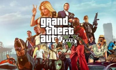 download-gta-v-full-2015
