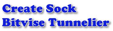 tao-sock-bang-bitvise-tunnelier
