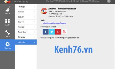download-ccleaner-pro-v5-07-5261-full-crack-key