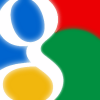 google-doodles-logo