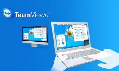 nhung-tinh-nang-tren-team-viewer-co-the-ban-chua-biet[1]
