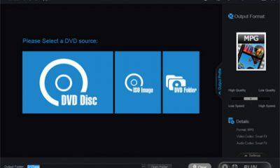 wonderfox-dvd-ripper-pro-v7-4